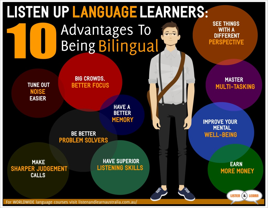 10AdvantagesBilingual (3)