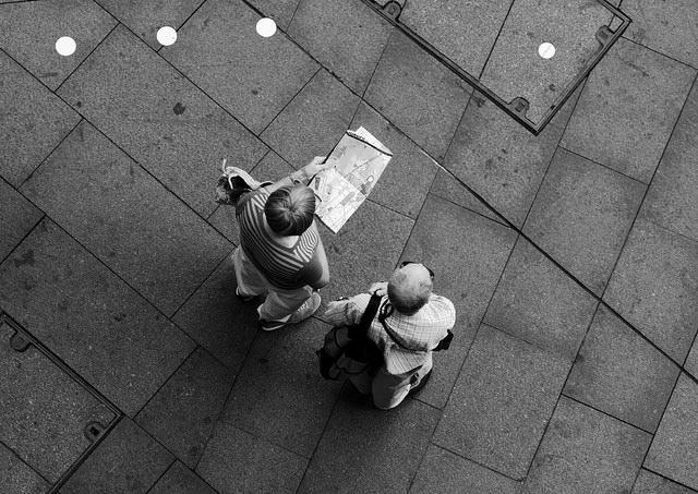 Photo by Janne Räkköläinen/Flickr