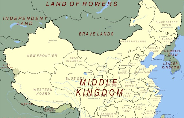 Chinese gone wrong amusing translations of country names listen photo via the atlantic gumiabroncs Choice Image