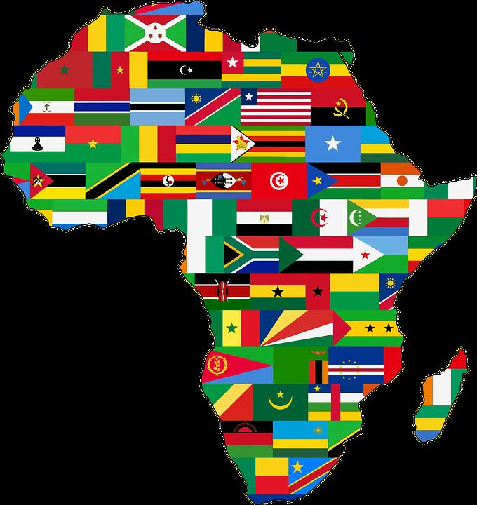 Lyric i bless the rains down in africa lyrics : I Bless the Rains Down in Africa[n Languages] | Listen & Learn AUS ...