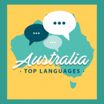 Australia's-Top-Languages-aus-featured