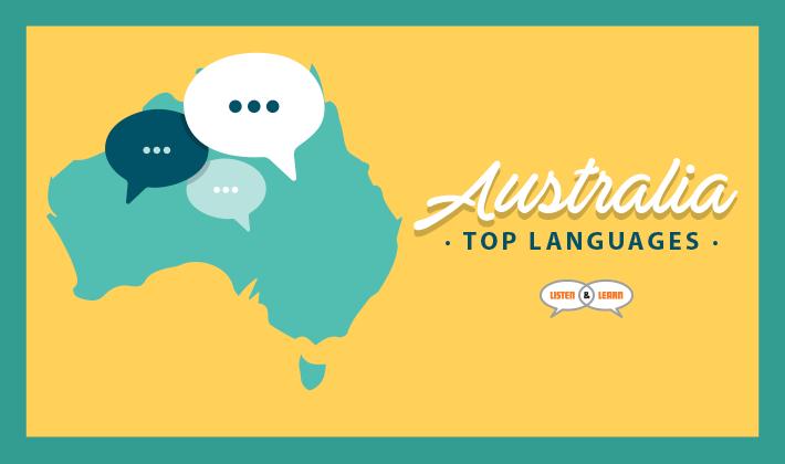 Australia's-Top-Languages-aus