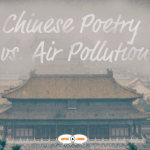 chinesepoetry-featured