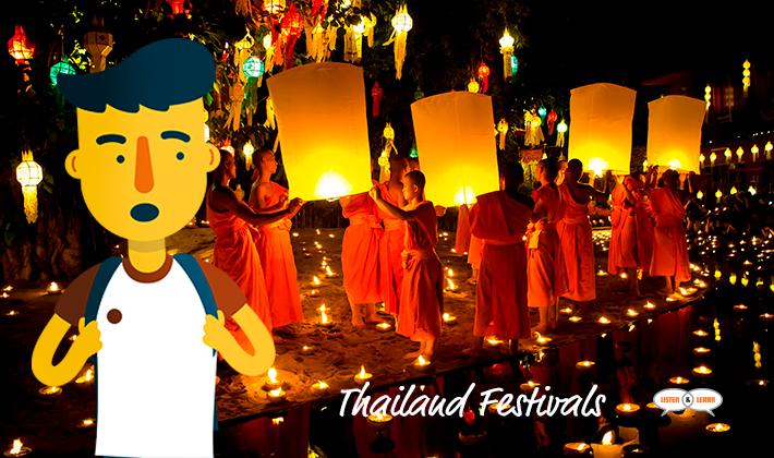 festivals-thailand