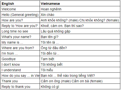 Could Vietnamese Become The Next Powerhouse Language Listen Learn Aus Blog
