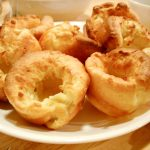 Have you tried any of these most AUTHENTIC UK dishes yet? Click here to discover what they are!