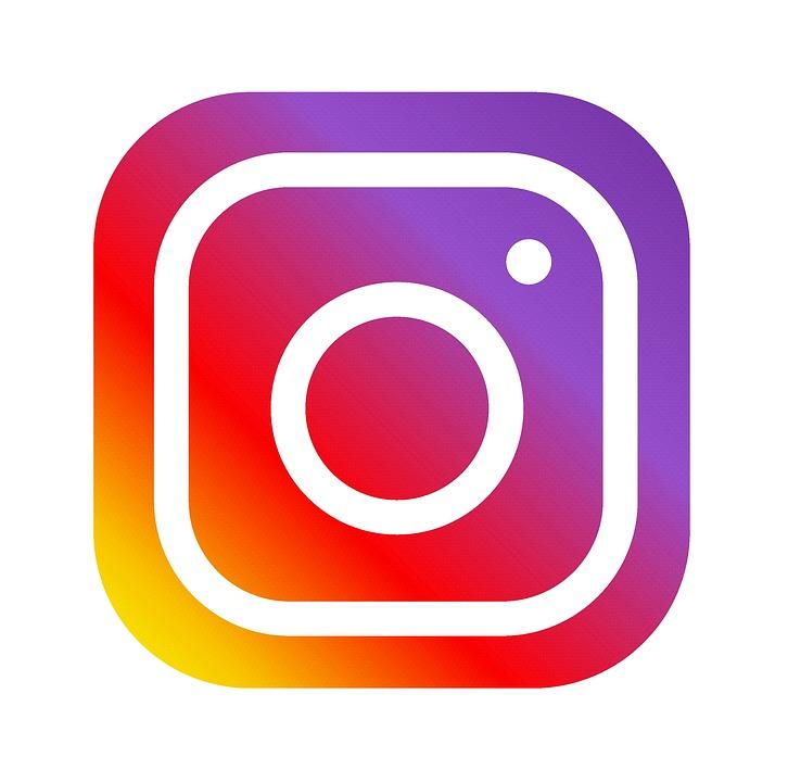 Learning Italian? Follow these 5 Instagram accounts.   Listen & Learn AUS  Blog