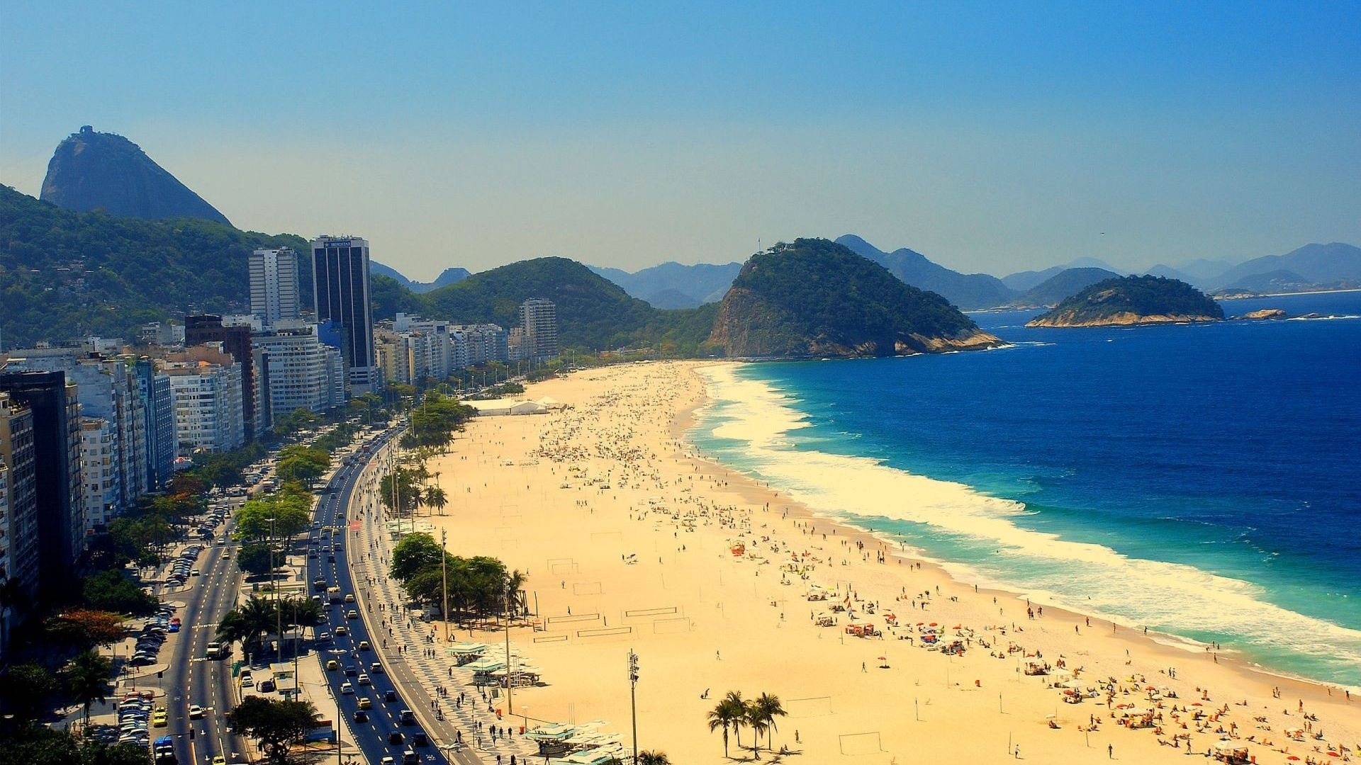 Learning Portuguese? Here are the best websites to help you in your studies!
