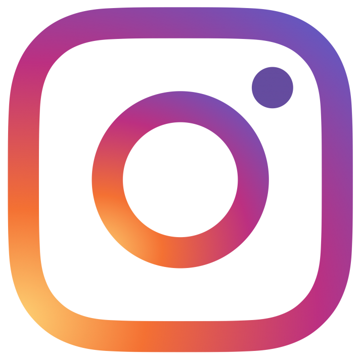 Thought Instagram was only for entertainment purposes? Think again! Click here to discover the best Instagram you need to follow to learn French!
