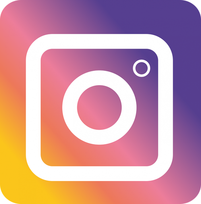 Thought Instagram was only for entertainment purposes? Think again! Click here to discover the best Instagram English!