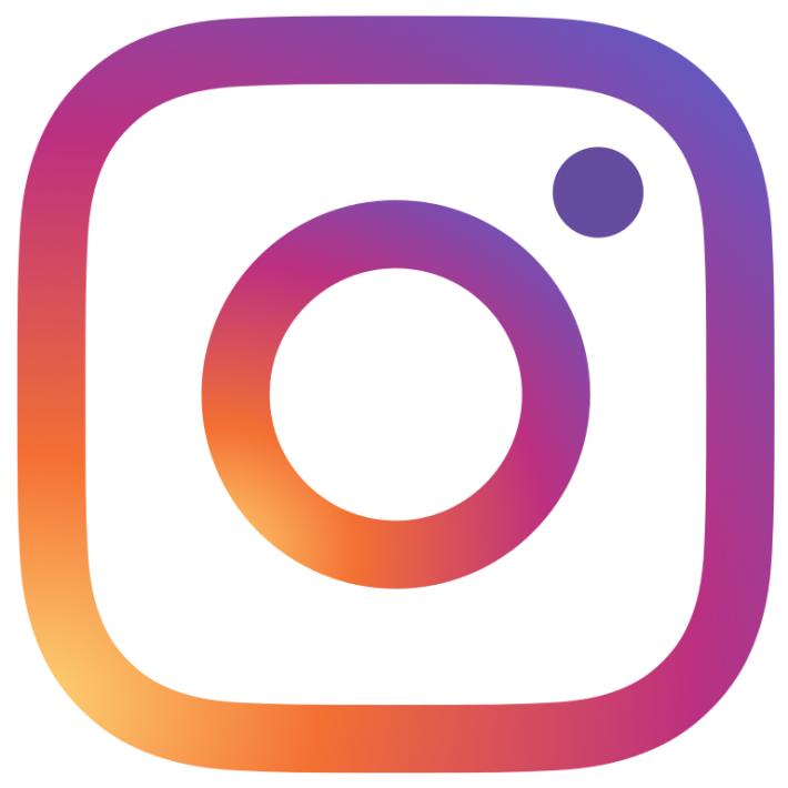 Thought Instagram was only for entertainment purposes? Think again! Click here to discover the best Instagram you need to follow to learn Portuguese!