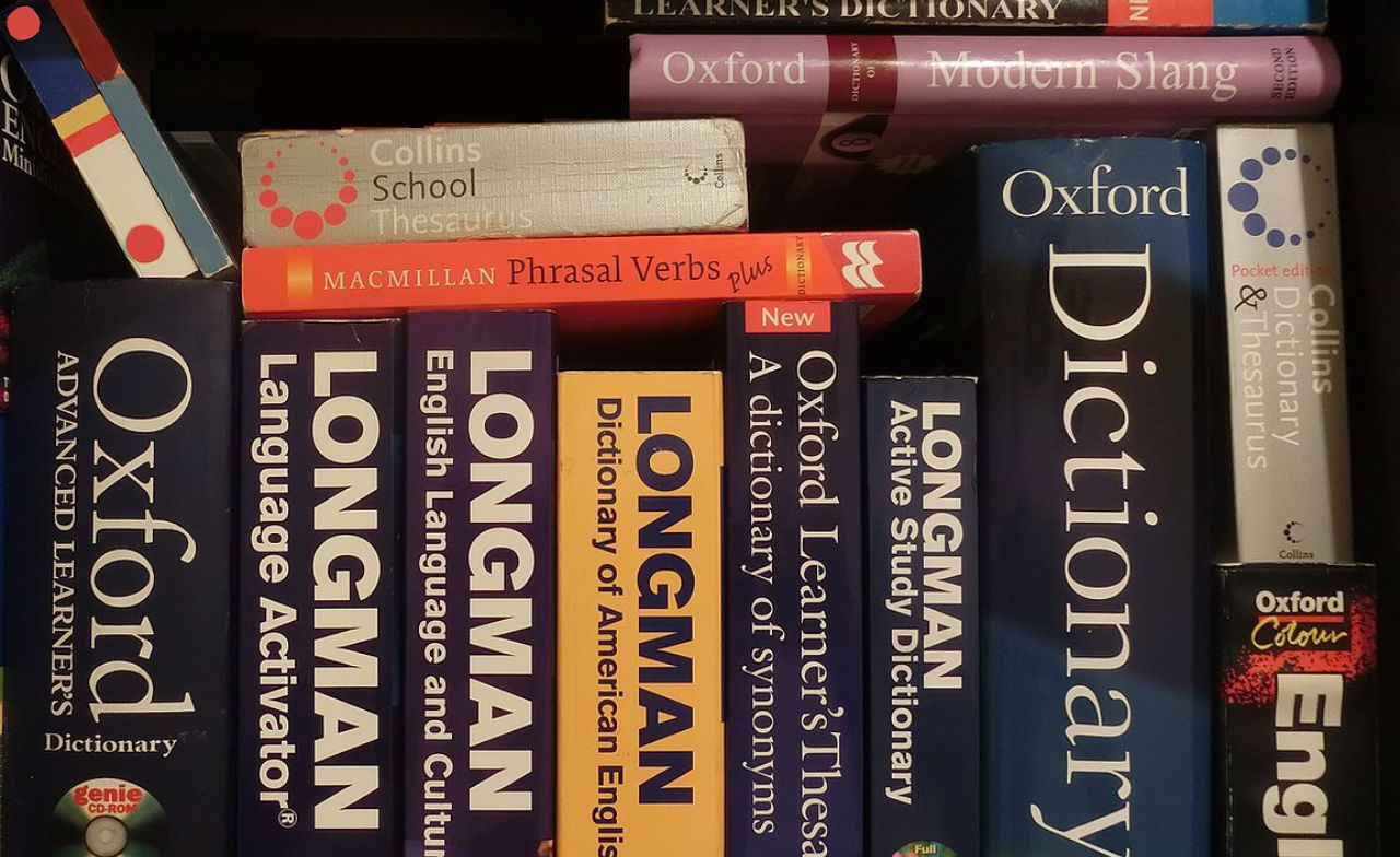 Learning German? Click here to discover our selection of the BEST books you need to read in order to improve your German skills!