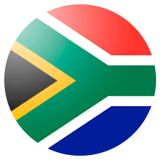 AFRIKAANS LESSONS