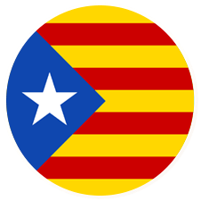 CATALAN LESSONS