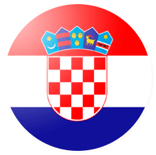 CROATIAN LESSONS