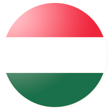 HUNGARIAN LESSONS