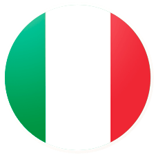 italian listen learn italian courses and italian language