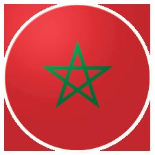 MOROCCAN ARABIC LESSONS