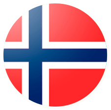 NORWEGIAN LESSONS