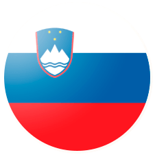 SLOVENIAN LESSONS