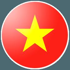 VIETNAMESE LESSONS